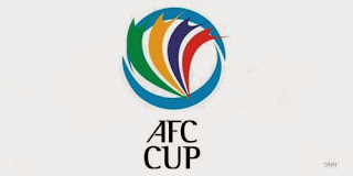 AFC Cup 2014, piala afc 2014, 2014 afc cup, 2014 piala afc, kelantan vs south china aa, south china aa vs kelantan, kelantan vs south china aa afc cup 2014, kelantan vs south china aa watch live, kelantan vs south china aa nonton online, kelantan vs south china aa live, kelantan vs south china aa online, kelantan vs south china aa piala afc 2014, kelantan vs south china aa 12 mac live, kelantan vs south china aa 12 march live online