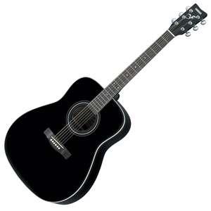 gitar_akustik