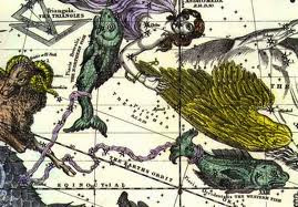 * Constelaciones de...