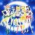 Sailor Moon: 20 años en nombre de la Luna.