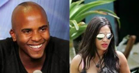 from Valentin mandla and lexi still dating 2017
