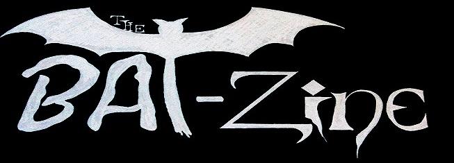 The Bat-Zine