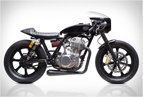 Custom Yamaha Motorcycles 575 x 390 · 65 kB · jpeg