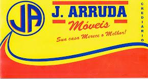 J. Arruda Moveis