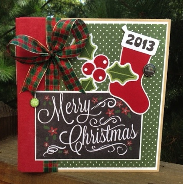 https://www.etsy.com/listing/167743704/christmas-scrapbook-kit-or-premade-album?ref=shop_home_active