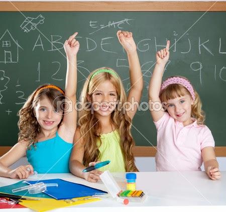 Download Smart And Clever Kids Program