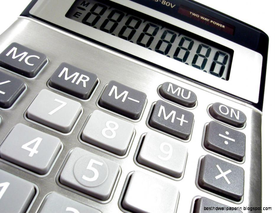 Wallpaper Calculator   Best HD Wallpapers