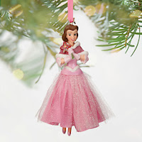 http://www.disneystore.com/belle-sketchbook-ornament/mp/1339908/1000344/