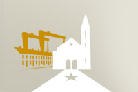 Shipyard Church logo