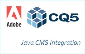 training online adobe cq5 india hyderabad