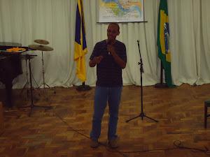 Genivaldo  Ferreira  (voz)