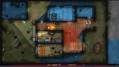 Door Kickers PC Games for windows
