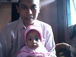abh@bibah