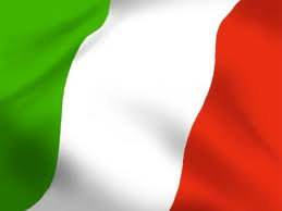- Questo Blog in versione Italiana