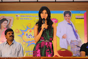 Jabardast Movie Press Meet Photos Gallery-thumbnail-2
