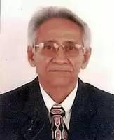 José Lucas de Barros