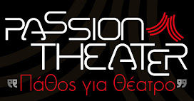 passion theater