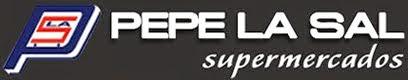 Pepe la Sal