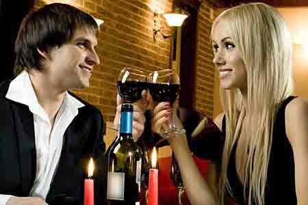 Tips to own A productive Blind Date