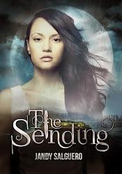 The Sending by Jandy Salguero