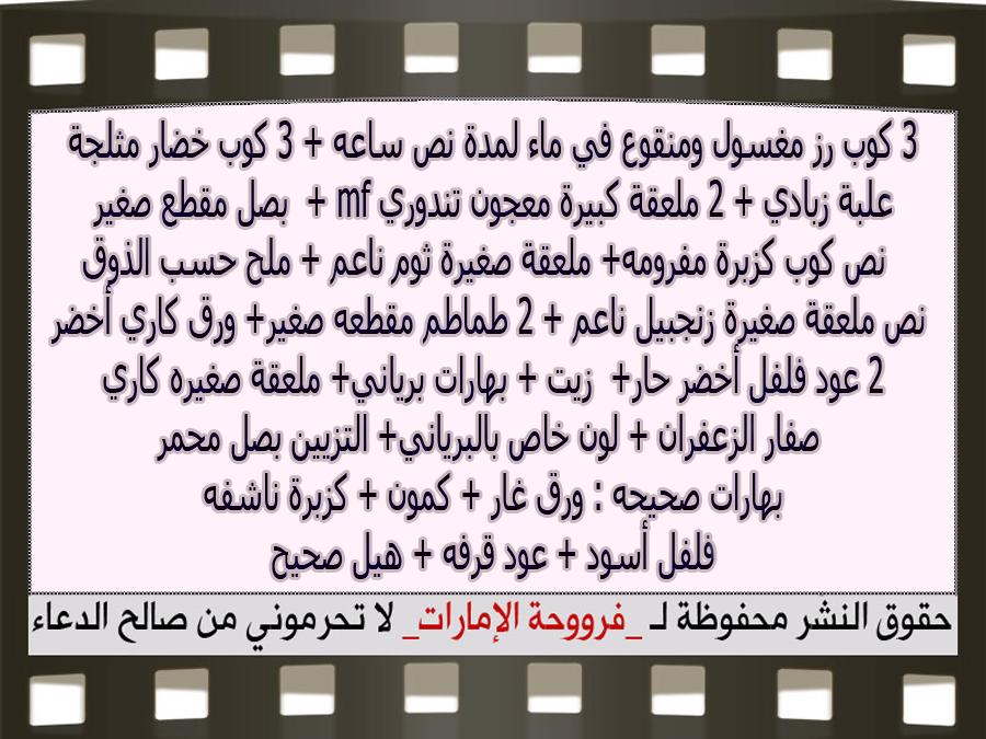 http://3.bp.blogspot.com/-ylTwjdx8foo/Vgksbu4nFRI/AAAAAAAAWXk/8r_Lg2n-O-c/s1600/3.jpg