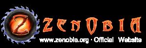 http://zenobia.yarhibolrecords.com/web/