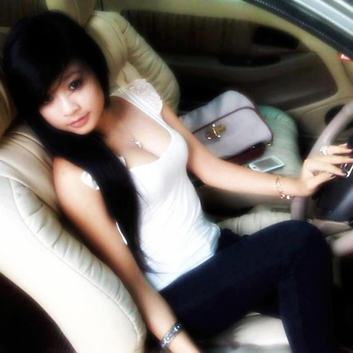 Gambar Bogel July 15 awek gadis melayu lucah bogel tetek seksi tudung seksi ketat skodeng   Melayu Boleh.Com