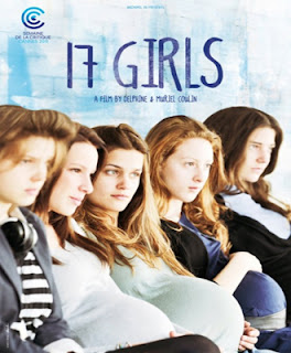 17 Girls Movie Download