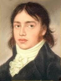 Sonho com Kubla Khan do qual Coleridge não quis acordar