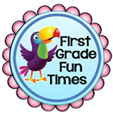 https://www.facebook.com/firstgradefuntimes1