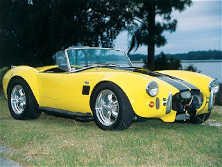 Shelby-Cobra-1965