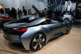 NAIAS-2013-Gallery-58