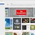 Preview the new Chrome packaged apps