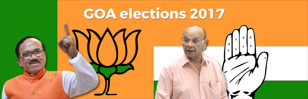 Goa Election Live
