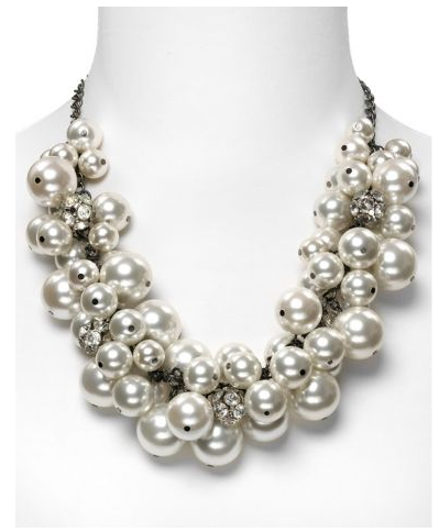 Cheap Wedding Jewelry: Jewelry Rental Bridal Jewelry Tips ...