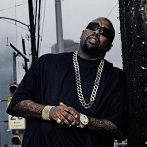 Trae Tha Truth - Push The Button
