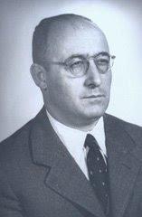 Gabriel Puentes (1907-1972)