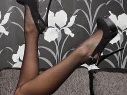 http://www.flirttime.nl/profiel/ServeYou