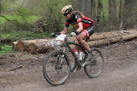 Kellerwald bike marathon
