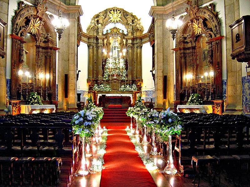 igreja católica no Rio de Janeiro, com endereços e telefones Para