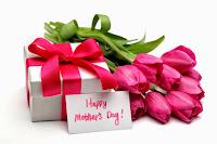 regalos dia de la madres
