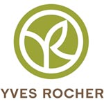 Yves Rocher Tunisie