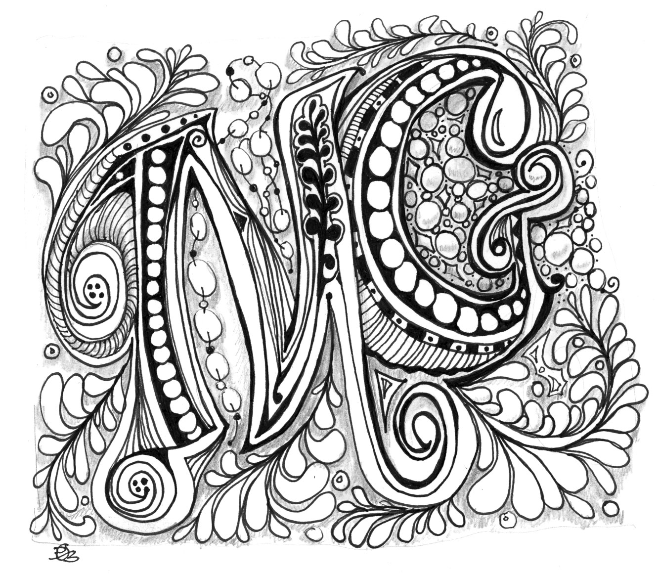 fat tuesday coloring pages - photo #21