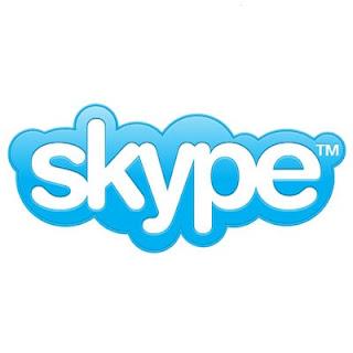 Download Skype 5.10.0.116