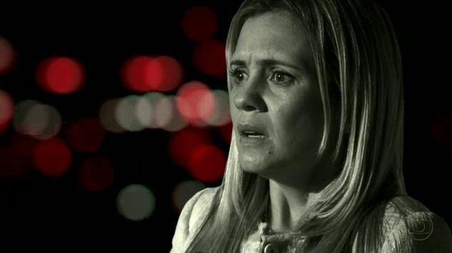 ... Esteves), la villana en la telenovela del a ño 'Avenida Brasil