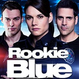 Rookie Blue: Season 5 Volume 1 Will Arrive on DVD August 18th