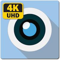 Cinema 4K Pro v2.01 Apk