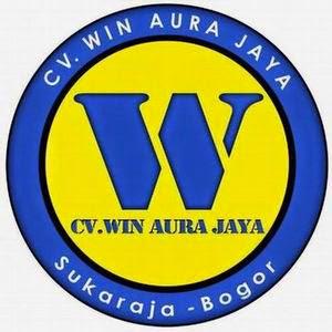 CV.Win Aura Jaya