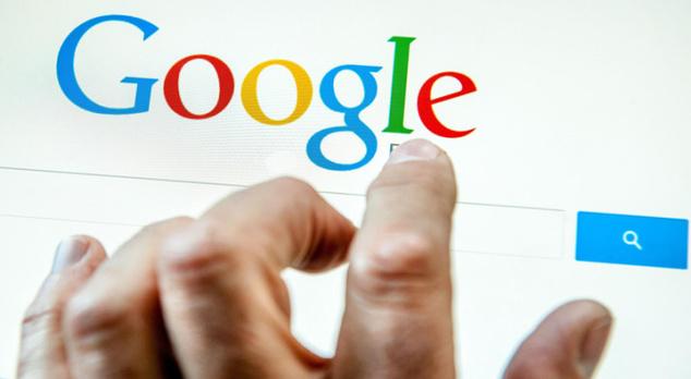 Lo más buscado por los españoles en google en 2015