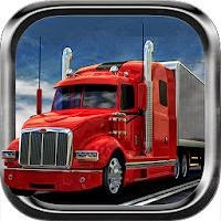 Free Download Truck Simulator 3D Apk for Android